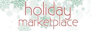 holiday-marketplace