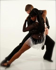 salsadance1