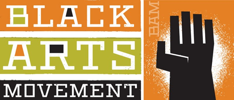 essay the black arts movement