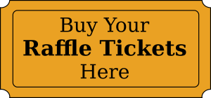Ticket Signs