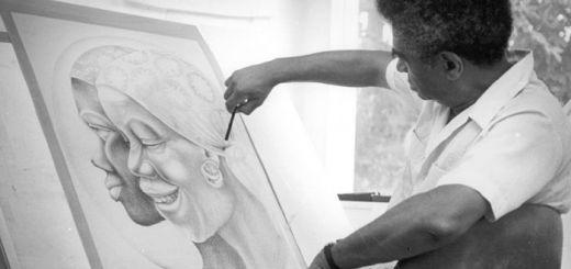 John-Biggers-working-of-drawing700px