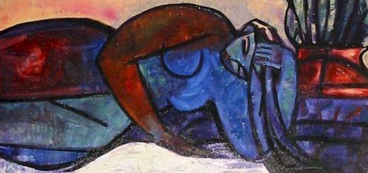 art14