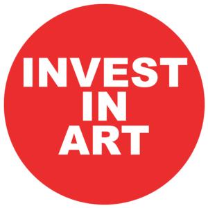 invest_art