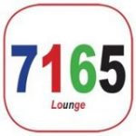 7165 logo