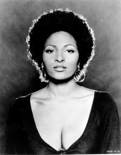 PamGrier2.jpg.CROP.article250-medium