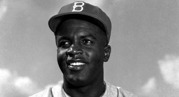 jackie_robinson_reuters_328