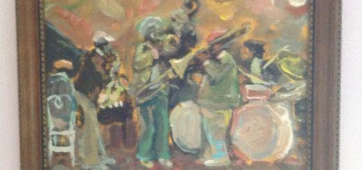 jazzcombo1