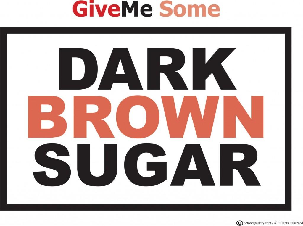 darkbrownsugar