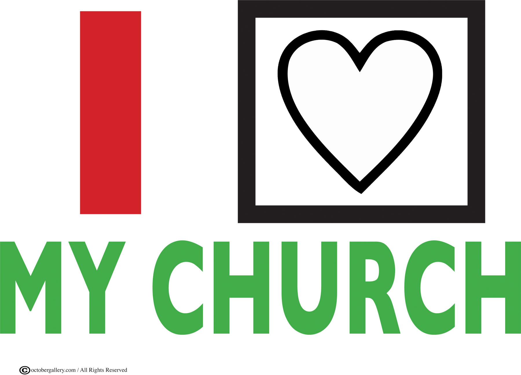 lovechurch