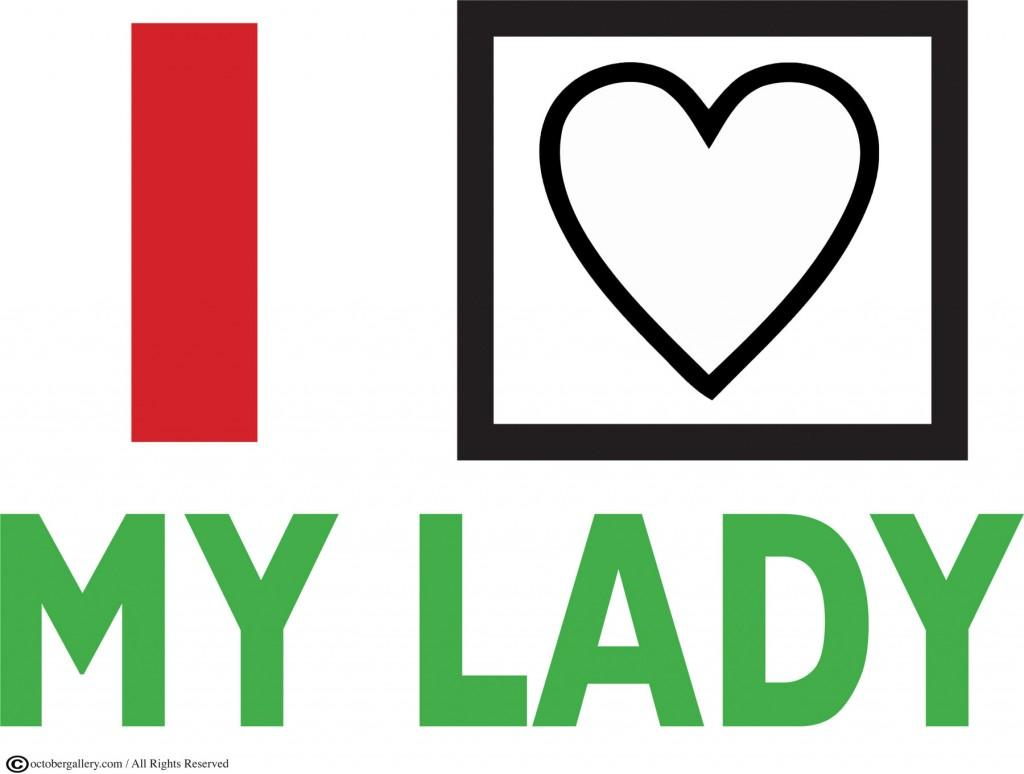 lovelady
