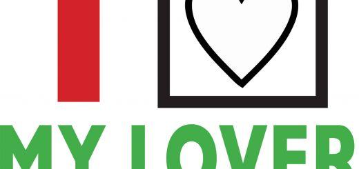 lovelover