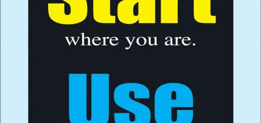 posterstartashe1