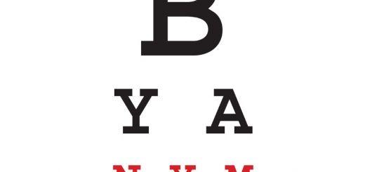 byanymeans