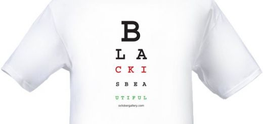 tshirtblackbeautiful