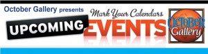 Events Coupons Advertising