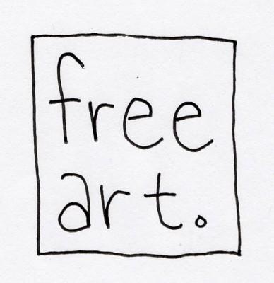 Free-Art-image-388x400
