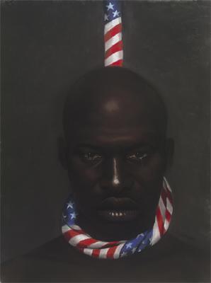 blackmanamerica