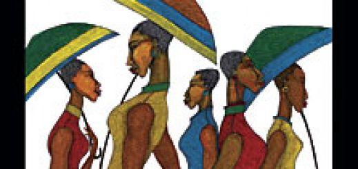 charles-bibbs-parade-parasol