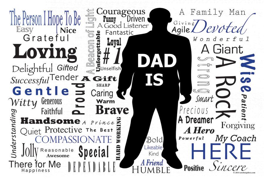 fatherhoodman