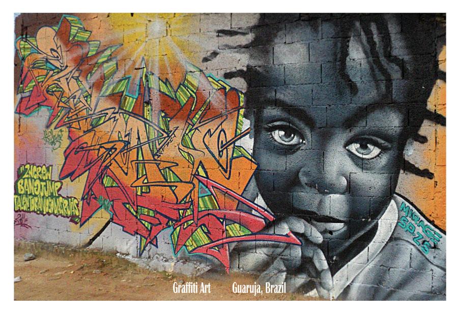 graffitibrazil