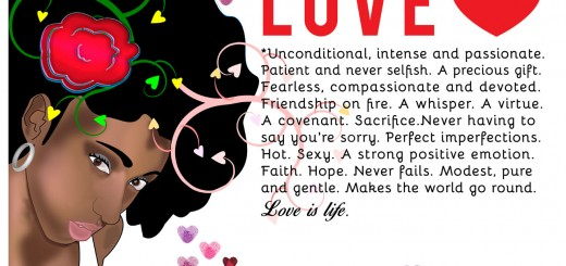 Love-Is-Poster