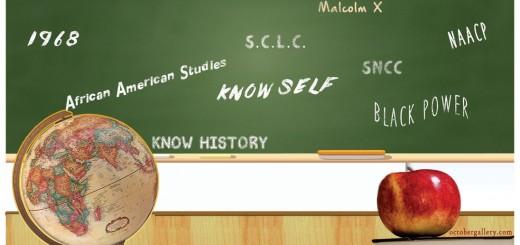 Malcolm-X-A-Raceweb