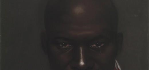 laurie cooper black man america