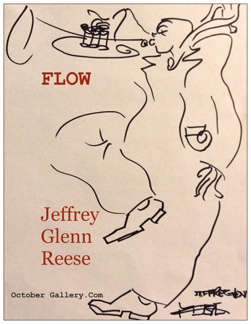 reese flow magnet