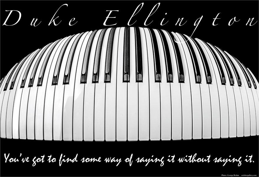 duke-ellington-piano