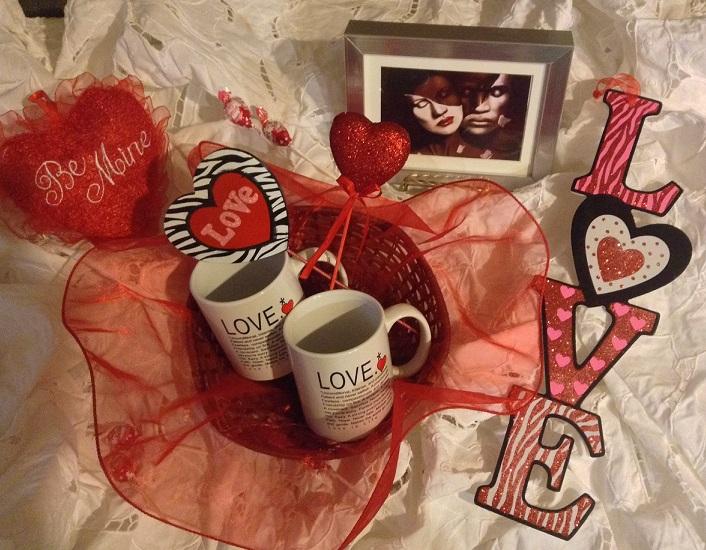 valentines setup1
