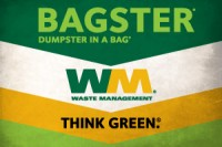 Waste-Management-300x200