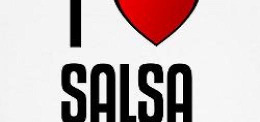 i_love_salsa_t