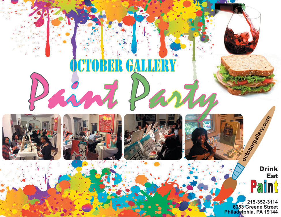 paintparty1