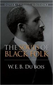 souls of black people