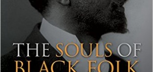 souls of black people