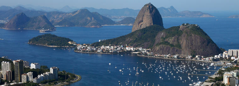 brazil-269678