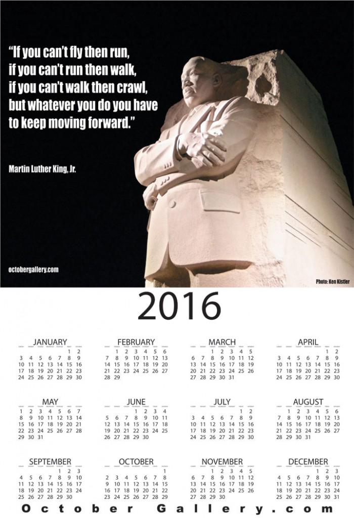 calendar2016kingfly