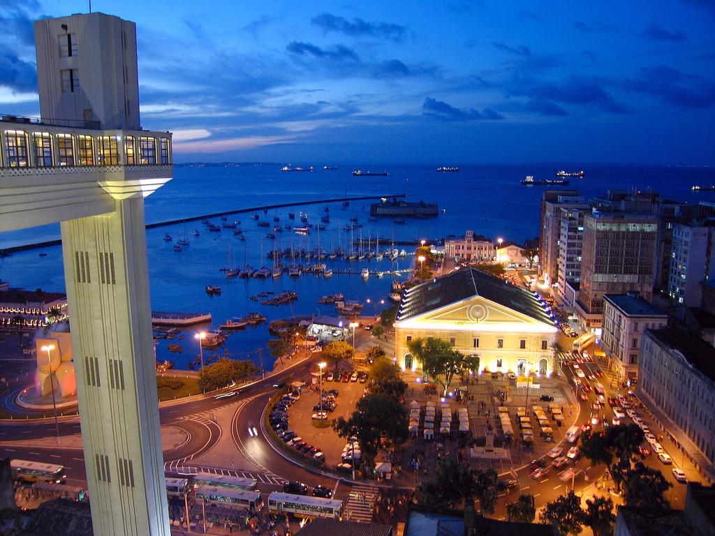 Bahia111