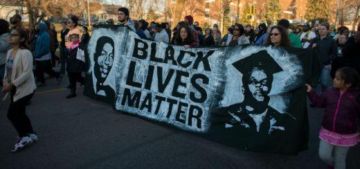 black-lives-matter_woj4cf