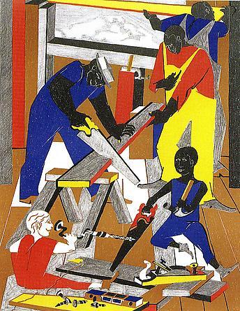 builderslaw