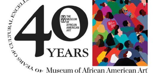 MAAA_40th_Logo_FINAL2