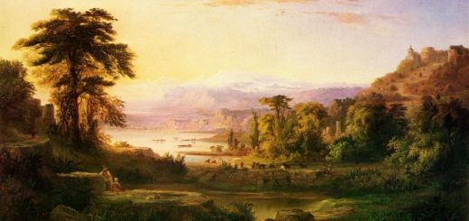 Robert_Scott_Duncanson,_A_Dream_of_Italy