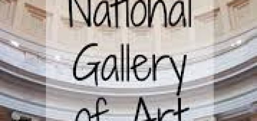 nationalgalleryofart