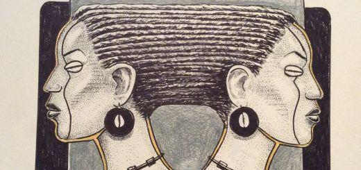 image (37)