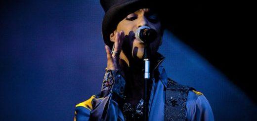 635970230856789211-AP-Music-Prince