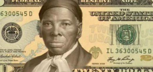 harriet-tubman-20-dollar-bill