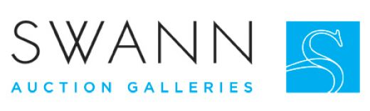 SwannLogo_AuctionGalleries_2012rgb