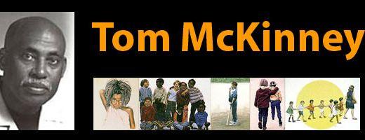 Tom_McKinney