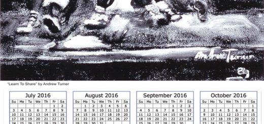 calendar2016-17share8.5sm