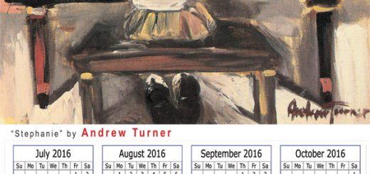 calendar2016-17stephsm